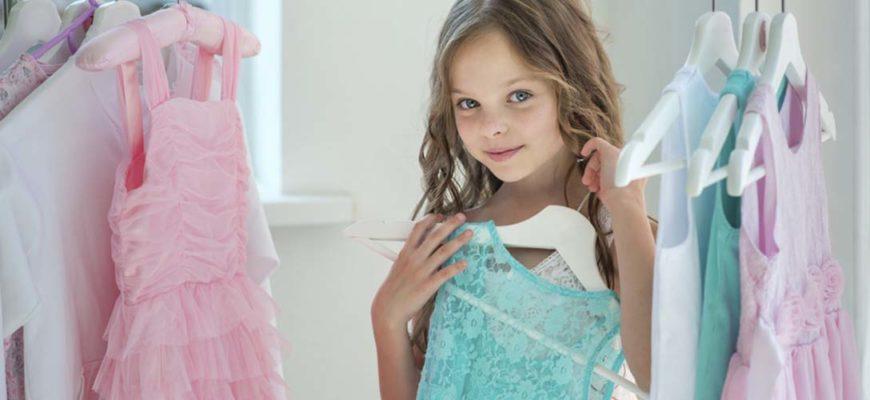 Почему дети выбирают лучшее?   Журнал о Человеке и возможностях, скрытых внутри
