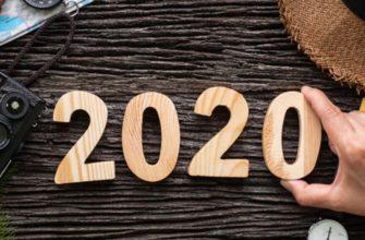 Подсознательная программа 2020 | Журнал о Человеке и возможностях, скрытых внутри