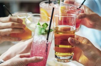 Образ «Алкоголь» | Журнал о Человеке и возможностях, скрытых внутри