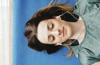 Как и зачем медитировать