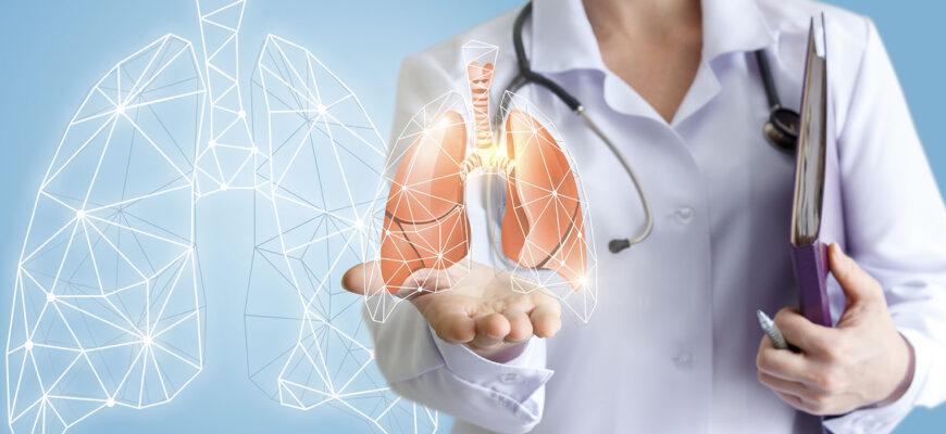 Зачем учиться дышать правильно