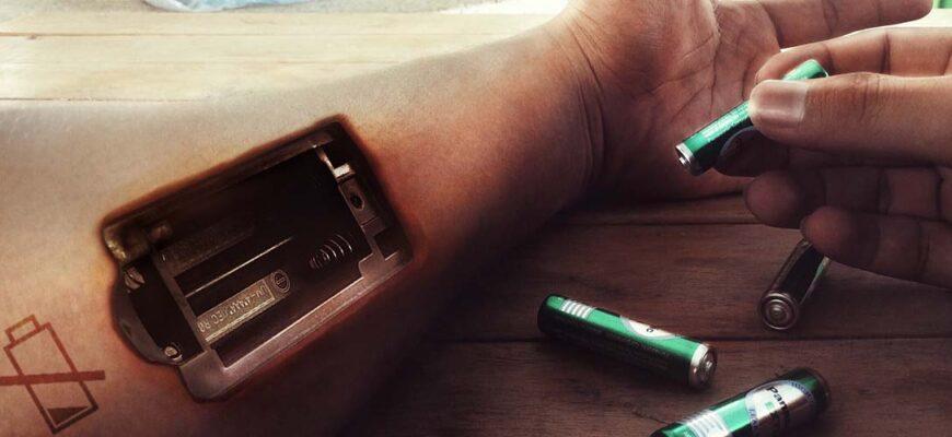 Как наполняться и входить в ресурсное состояние — Журнал ТОТ