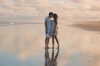 Секрет счастливых отношений по мнению психологов