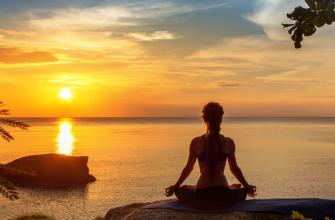 Признаки пробужденного сознания и иллюзии пробуждения — Журнал ТОТ
