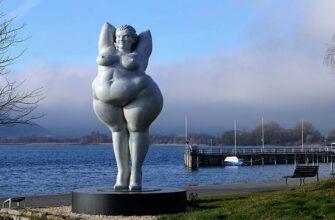 Как найти «программу» лишнего веса — Журнал ТОТ