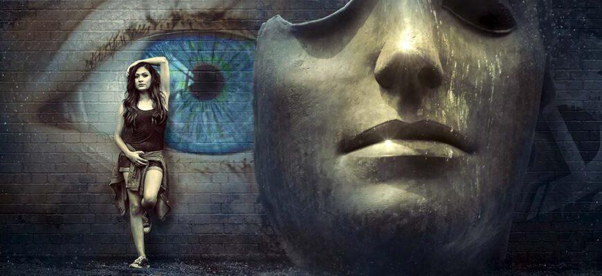 Теория перехода сознания: основные уровни и выгоды — Журнал ТОТ