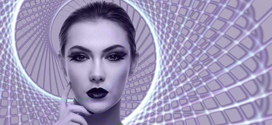 Теория перехода сознания: IV уровень — Личность — Журнал ТОТ