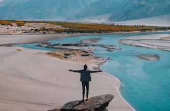 Принятие себя: разбор полётов — Журнал ТОТ
