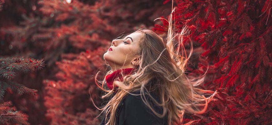 Как влиять на подсознание через образы — Журнал ТОТ