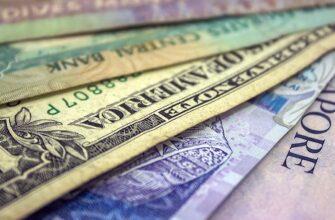 Образ «Деньги» в подсознании — Журнал ТОТ